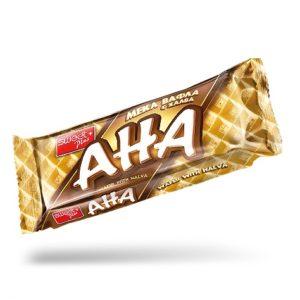 AHA-halva-24x60g-Thumbnail-426px