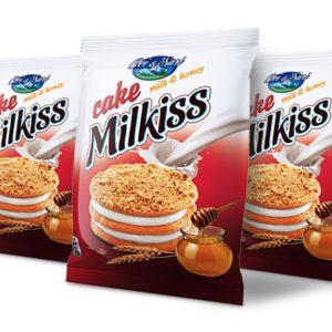 milkiss-1